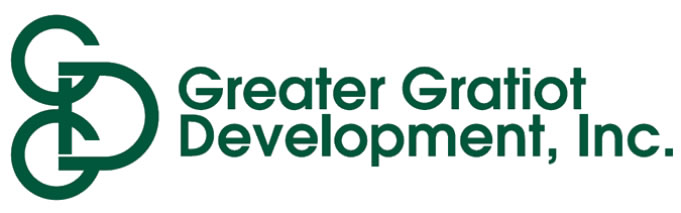 Greater Gratiot Development Inc