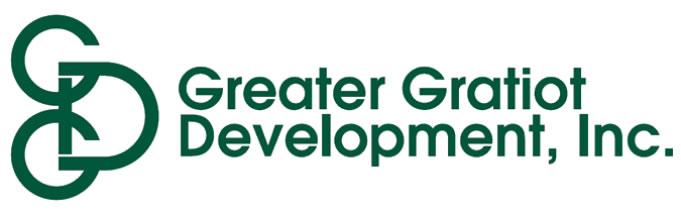 Greater Gratiot Development Inc